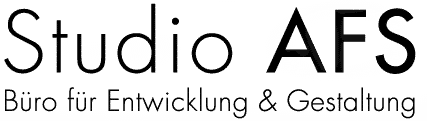 Studio AFS GmbH